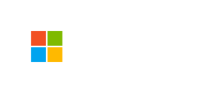 MS-Dynamics365_logo_stacked_c-white_rgb